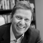 Michael Hyatt . source: ligconference.com